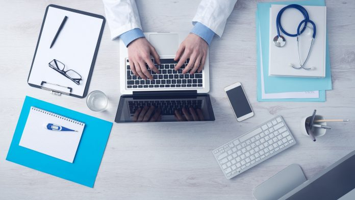 Digital Marketing Tips for Doctors