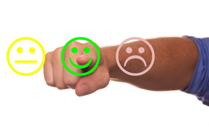Benefits Of Online Customer Reviews For Business
