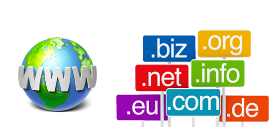Domain name registration in mumbai