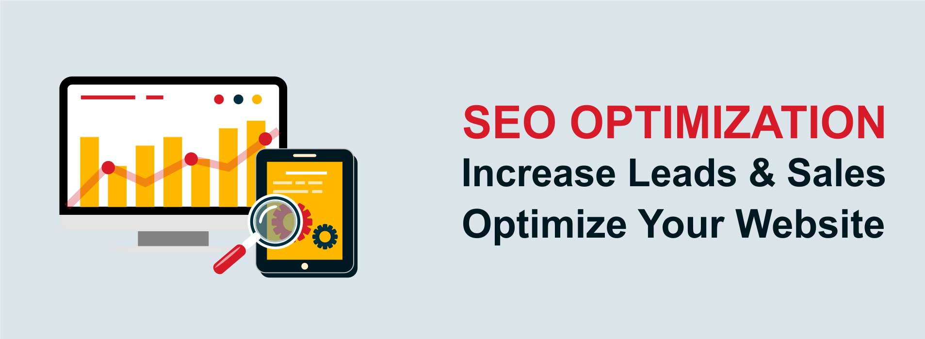 search engine optimization in mumbai