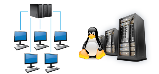 web hosting service in mumbai